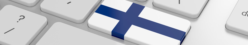 pic_business_in_finland_03.jpg